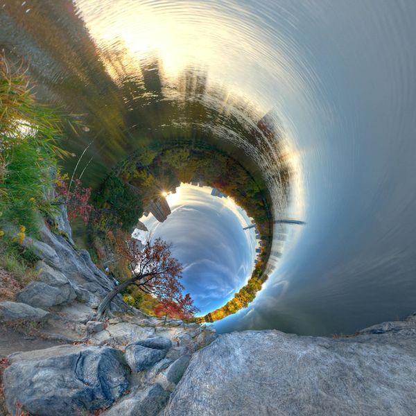 alternative-perspectives-2