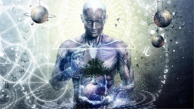 reconciliacion-espiritual