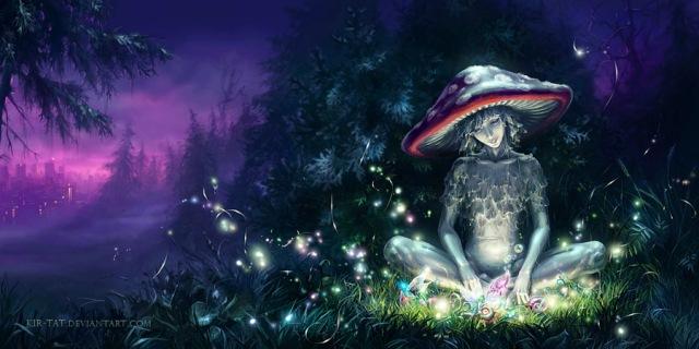 the_mushroom__s_tale_by_kir_tat-d2906mf
